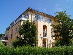 Ferienwohnung Casa Nova Wohnung 16