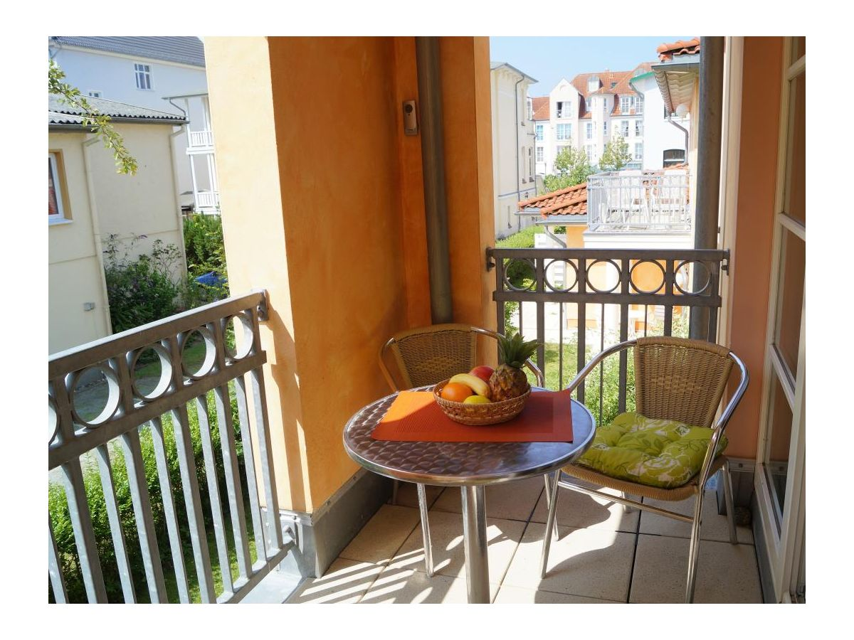 das casa nova in kuhlungsborn ferienwohnung kuhlungsborn west aussenaufnahme 4