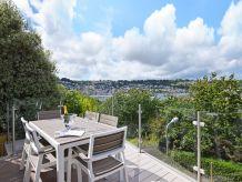 Ferienhaus Waterhead View