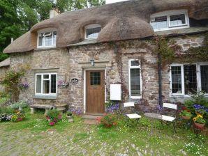 Ferienwohnung 3 Lownards Cottage