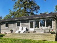 Ferienhaus RONNEBY, Haus-Nr: 56423