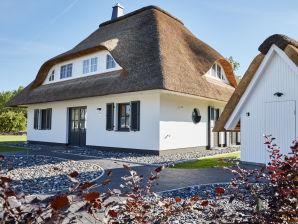 Ferienhaus Graukranich 41