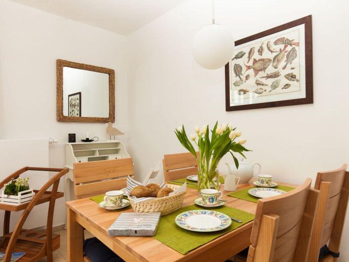 ferienwohnung halligflieder im haus d nensand norddorf firma amrum tourismus herr peter lange. Black Bedroom Furniture Sets. Home Design Ideas