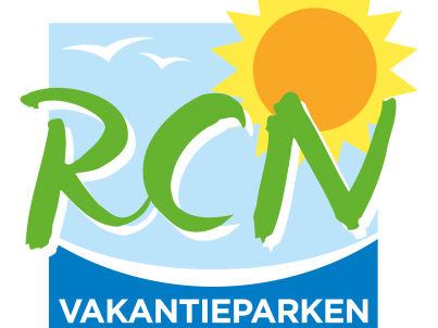Ihr Gastgeber  RCN Vakantieparken