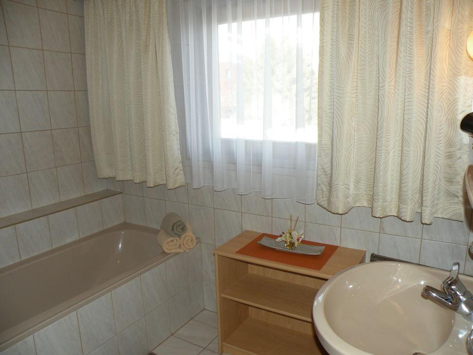ferienwohnung gruber alpennest zillertal frau maria gruber. Black Bedroom Furniture Sets. Home Design Ideas