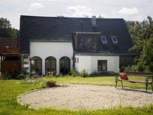 Seminar- und Ferienhaus