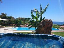 Villa Castel Smeralda