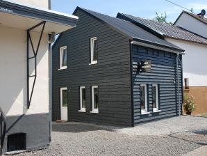 Ferienhaus Johannes