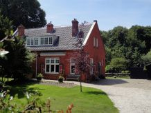 Ferienhaus Landgoed Duinlust