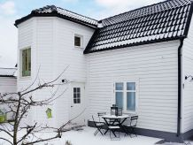 Ferienhaus VäSTERVIK, Haus-Nr: 56598