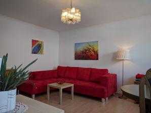 Apartment Julia