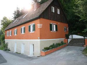 Ferienhaus Einöd