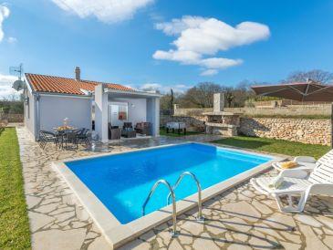 Villa Casa Vida
