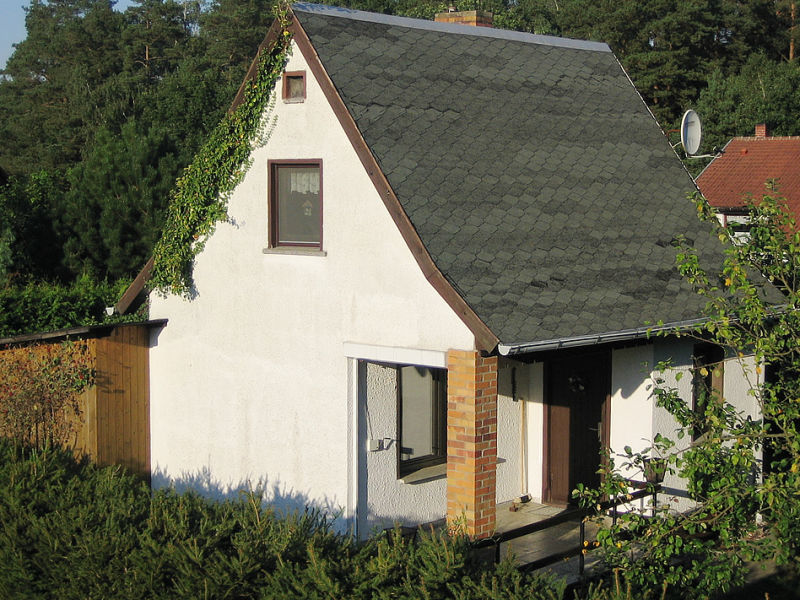 Holiday house Vacation Home