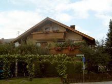Apartment Schorsten