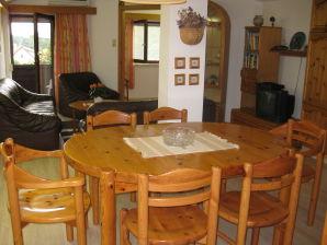 Ferienwohnung im Haus Pieschl 65 qm