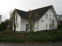Ferienwohnung Casa Tusch Möhnesee