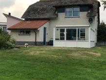 Ferienhaus Villa Meerblick