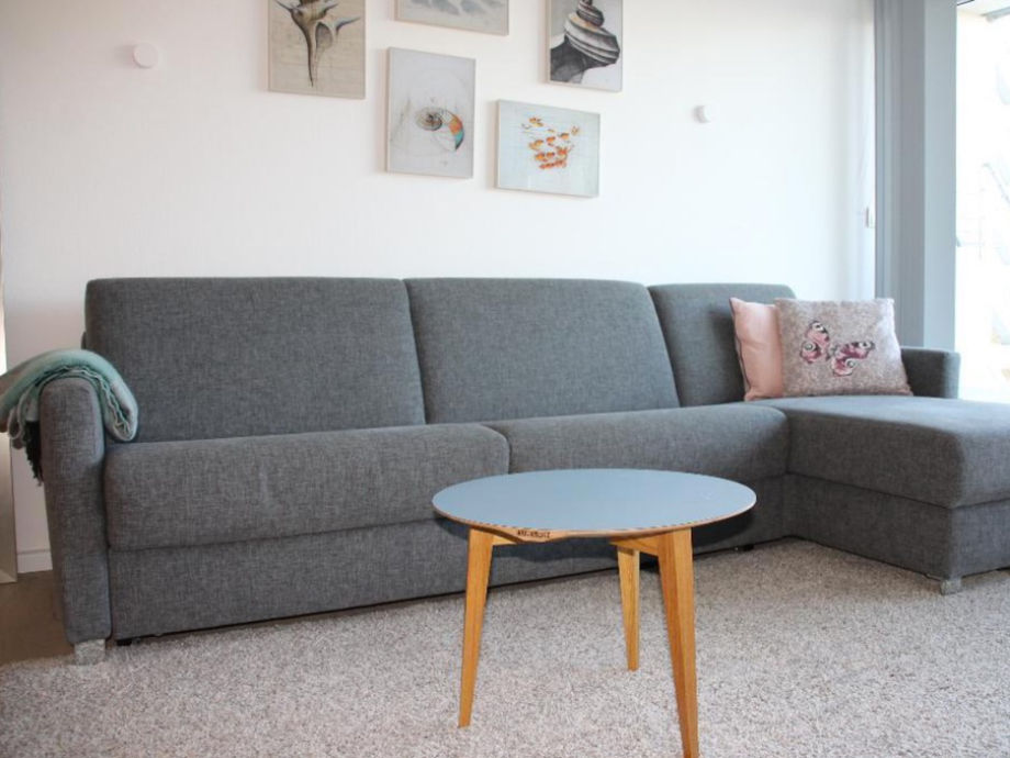 ferienhaus riviera mit aussenschwimmbad ostsee. Black Bedroom Furniture Sets. Home Design Ideas