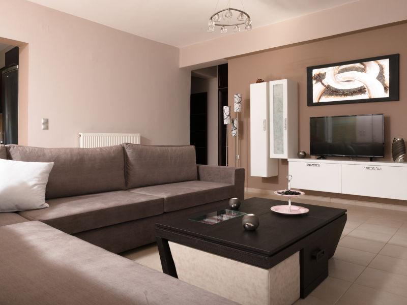 Ferienwohnung Apartment Perahori