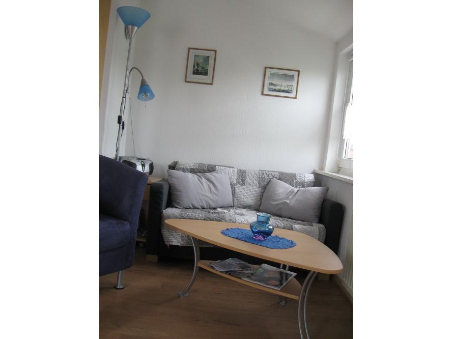 ferienwohnung nordsee nordseek ste friesland herr j rgen schmidt. Black Bedroom Furniture Sets. Home Design Ideas