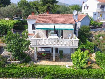 Ferienhaus Nela ( 10551 )