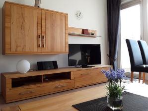 Ferienwohnung Haus Achtern Diek - Whg. 15