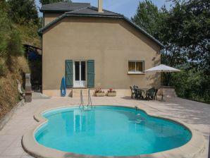 Ferienhaus Maison Aveyron