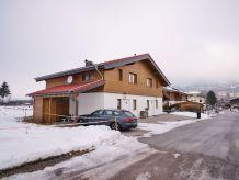 Ferienhaus Mauerfeld 2