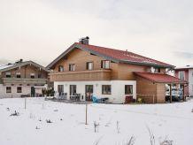 Ferienhaus Mauerfeld