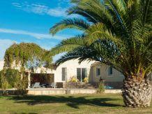Ferienhaus Maison de vacances - Le Cailar