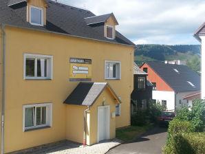Ferienhaus Skichom
