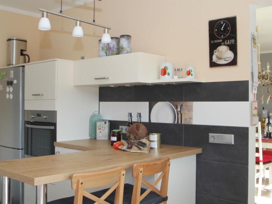 ferienhaus landhaus am wiesengrund pf lzerwald. Black Bedroom Furniture Sets. Home Design Ideas