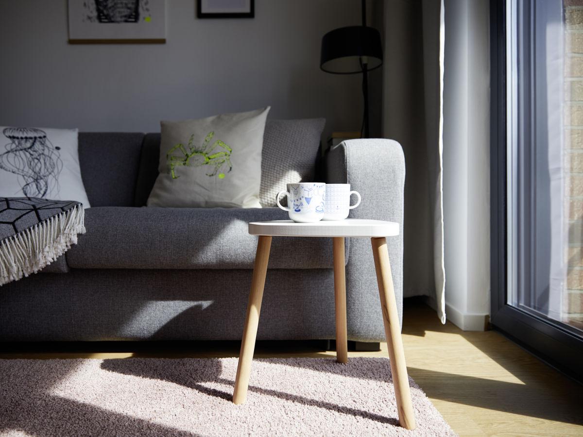 ferienwohnung heiligenhafenkoje ostsee kieler bucht heiligenhafen firma yacht. Black Bedroom Furniture Sets. Home Design Ideas