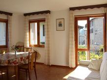 Ferienwohnung Casa Bruna Tignale