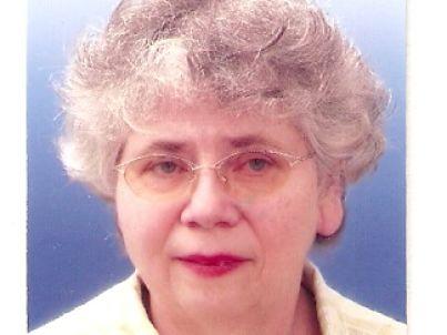 Ihr Gastgeber Ursula Dürr