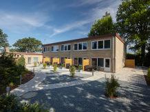 Ferienwohnung Haus Panoramic WHG 4