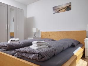Ferienwohnung Haus Panoramic WHG 6