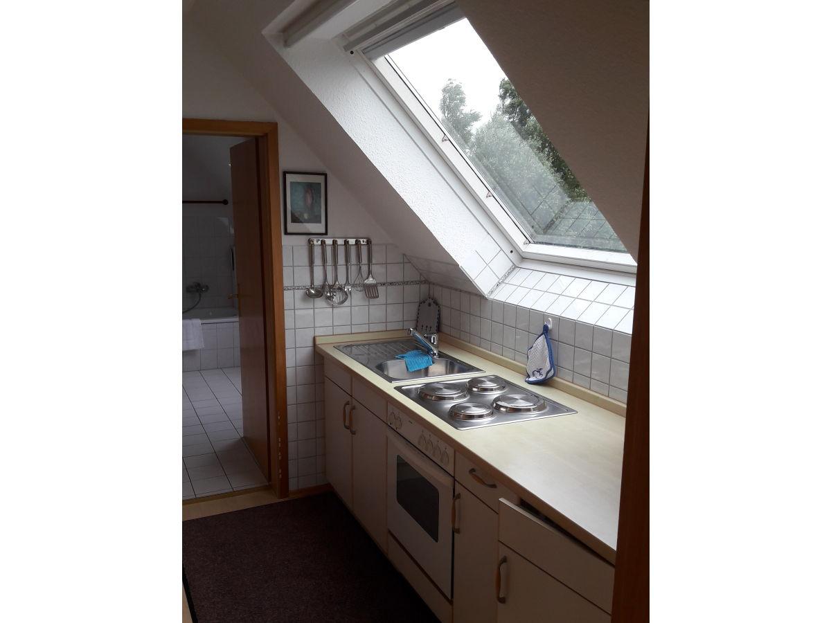 ferienwohnung schmettau nordsee nordstrand herr dirk schmettau. Black Bedroom Furniture Sets. Home Design Ideas