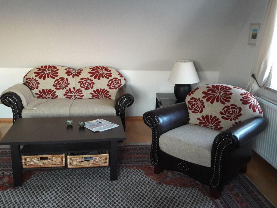 ferienwohnung schmettau nordsee nordstrand herr dirk. Black Bedroom Furniture Sets. Home Design Ideas