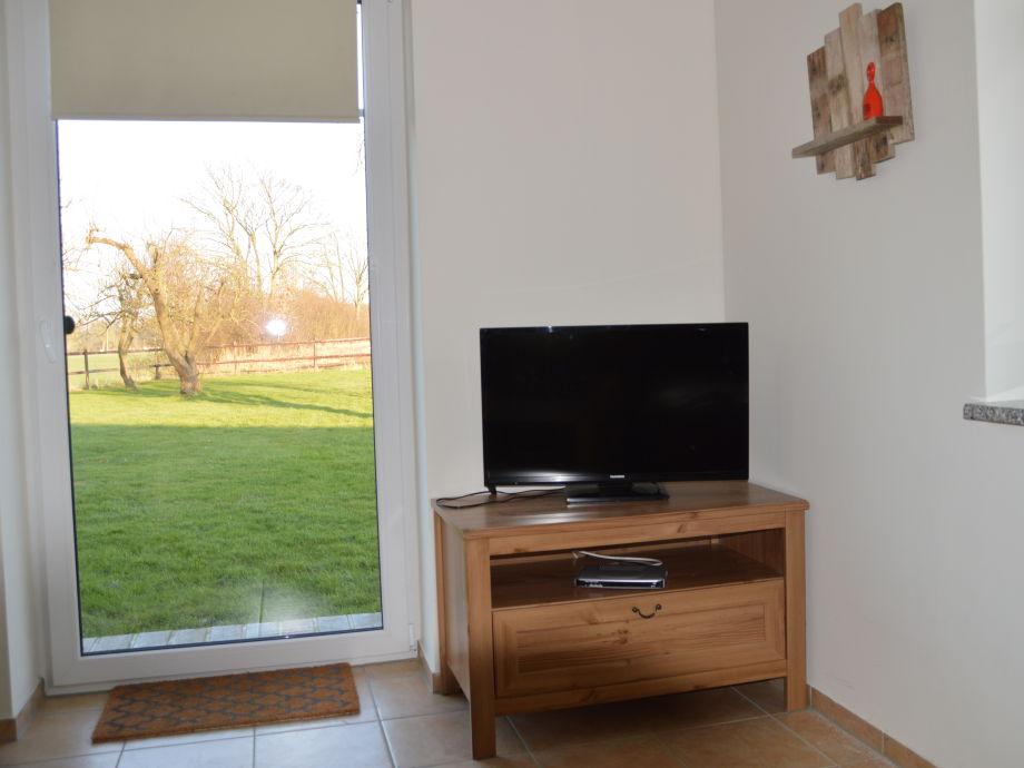 ferienhaus gro hundorf ostsee wedendorfersee familie heike jan wagner. Black Bedroom Furniture Sets. Home Design Ideas