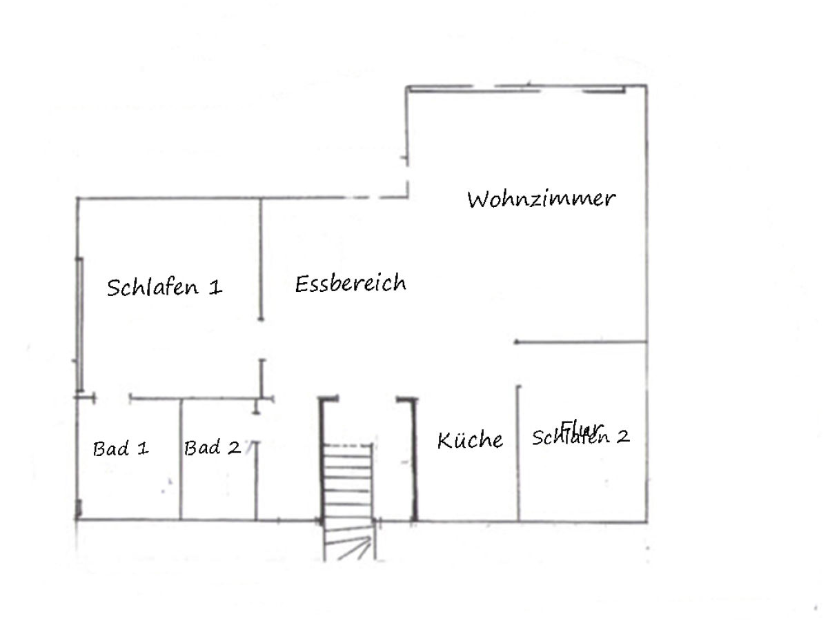 holiday apartment chiemsee apart  prien  company chiemsee