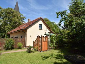 Ferienhaus An der Kirche