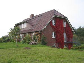 Ferienwohnung Landhaus Semlov