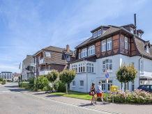 Ferienwohnung 1 +2 in der Villa Schöneck