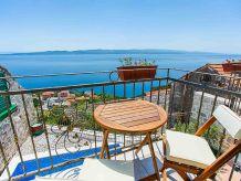Ferienwohnung Villa Andrea 4+1