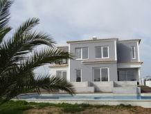 Ferienhaus Villa Judith