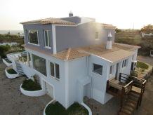 Holiday house Villa Judith
