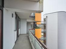 Ferienwohnung Berliner Hof