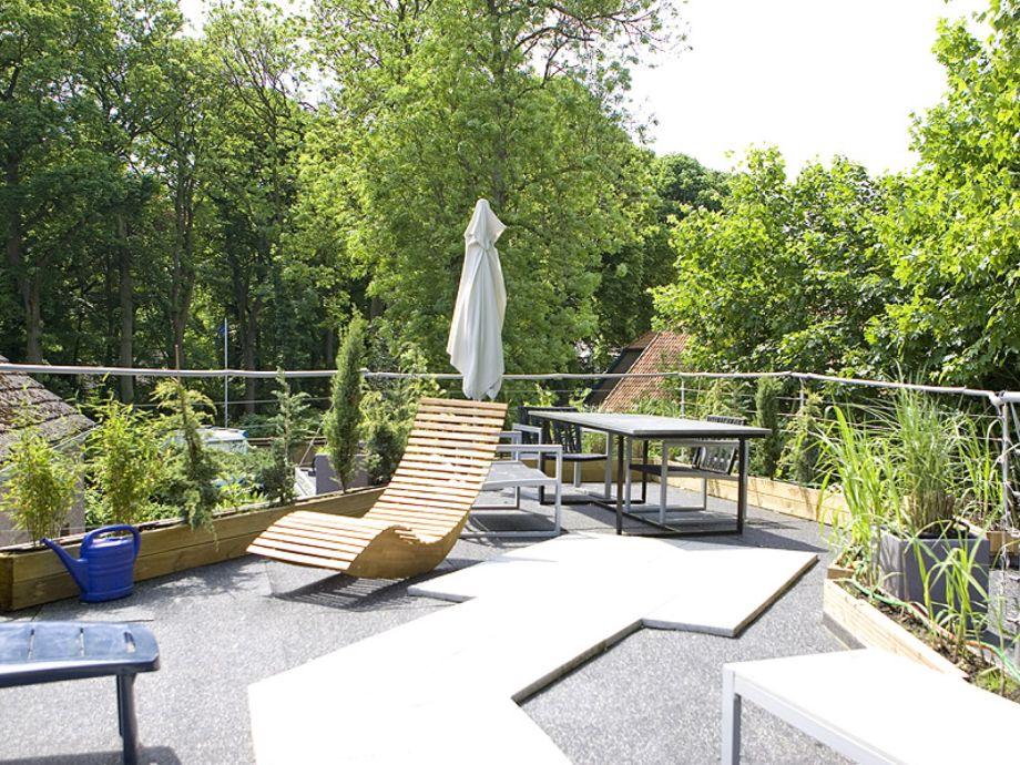 xxl haus 28 komfort ferienhaus sch nberg nordseek ste jadebusen dangast firma sch nberg. Black Bedroom Furniture Sets. Home Design Ideas
